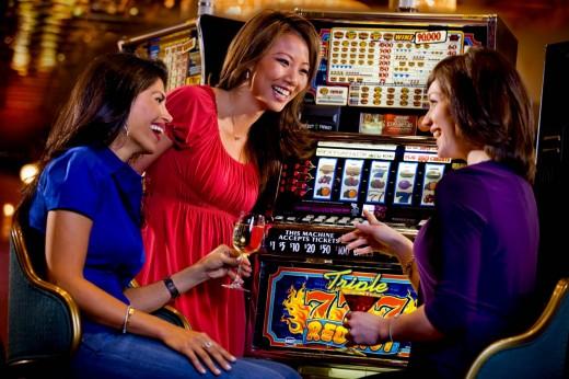 Выигрышные стратегии казино выиграть в рулетку герои войны и денег