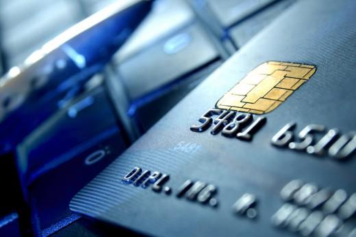 Как получить онлайн-займ на карту?
