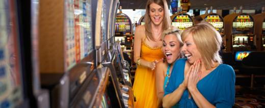 Перед тем, как начинать игру в интернет-казино