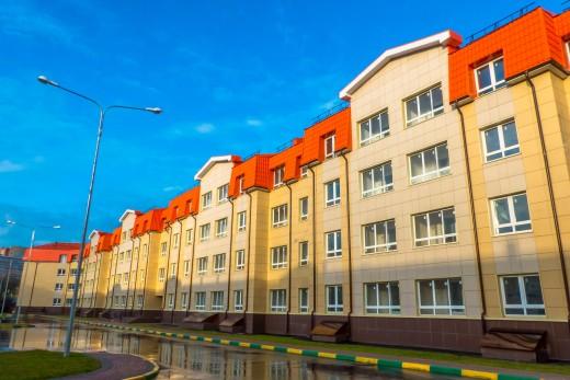 ГК «Гранель» и Абсолют Банк снижают ставку по ипотеке