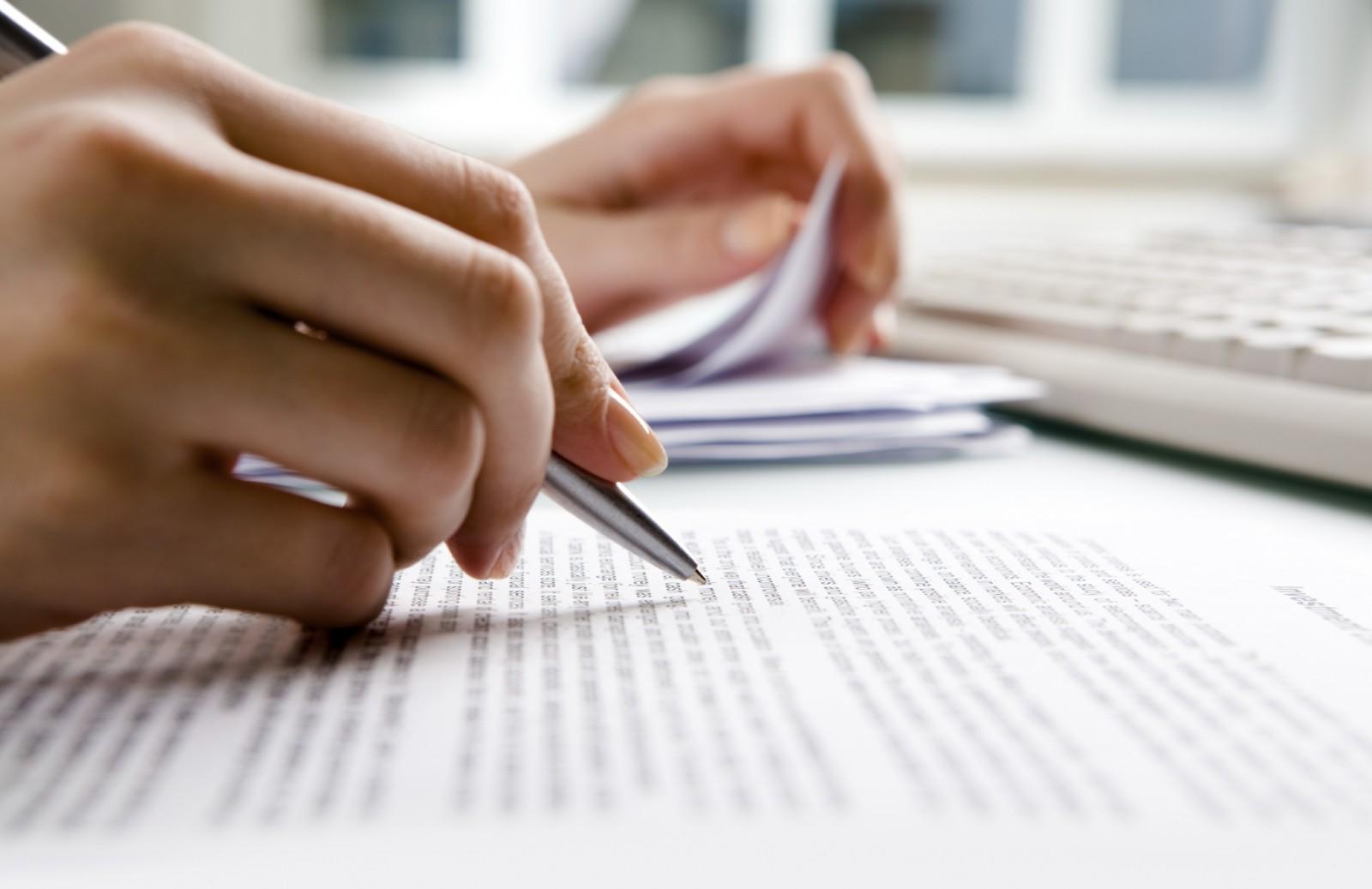 Як правильно вибрати бюро перекладів?