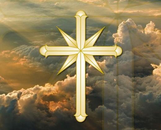 Что такое саентология: религия или философия?