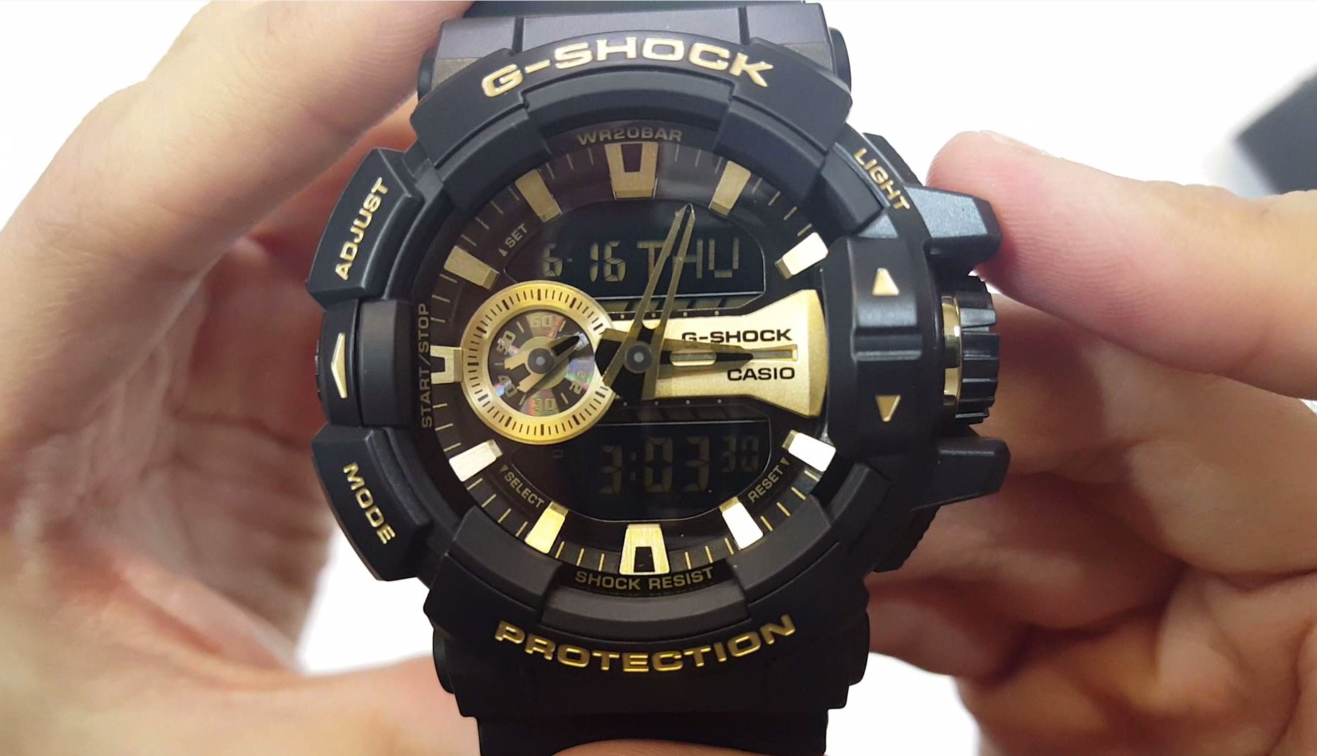 421ed402 Как выбрать мужские наручные часы - Моя газета | Моя газета