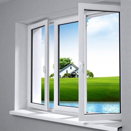 Где купить качественные пластиковые окна недорого?