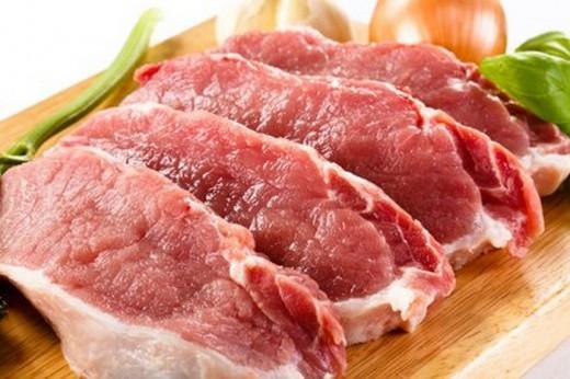 Как правильно выбирать мясо в магазине