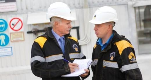 Почему на предприятиях важно соблюдение норм безопасности?