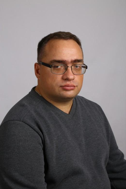 Роман Таланов: о причинах желания сменить работу и необходимых действиях в этом случае