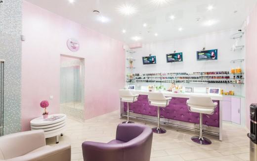 Индустрия красоты сейчас – почему открываются новые салоны?