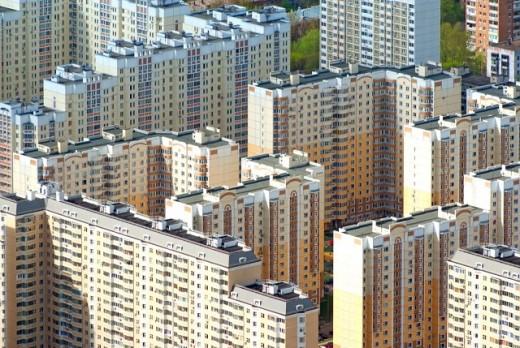 Бесплатное жилье в России. Реальность или миф?