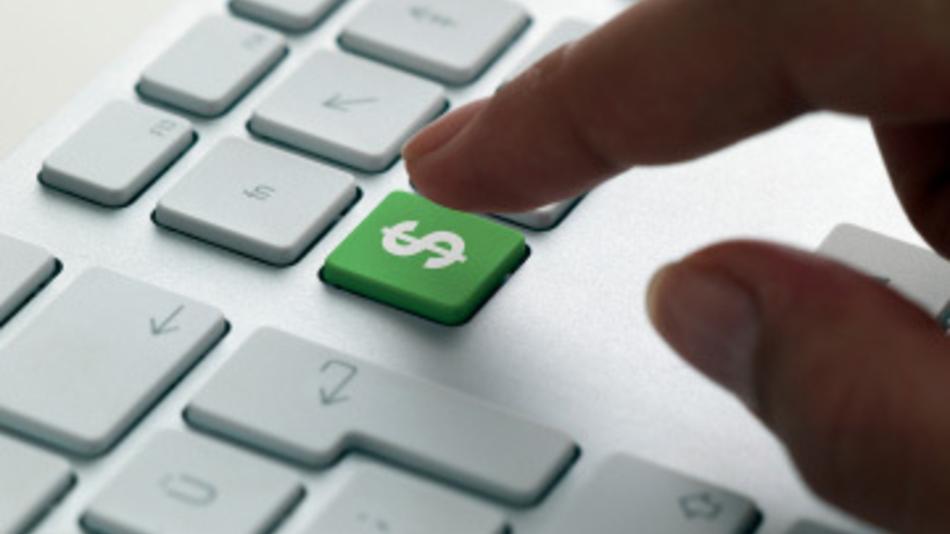 кредиты онлайн на мою картусколько людей в кредите