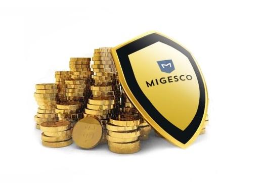 Научиться прогнозировать движение криптовалюты помогает трейдерам Migesco