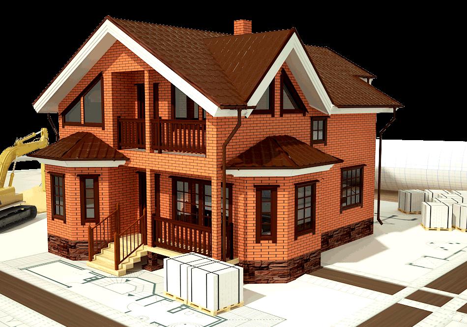Картинки по запросу строительство дома