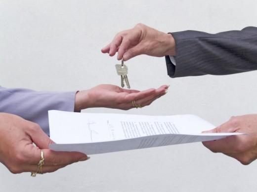 Как продать недвижимость в ипотеке?