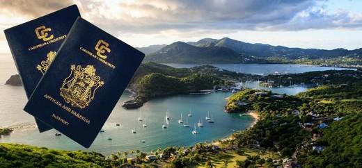 Гражданство Антигуа и Барбуды: инвесторов ждут привлекательные нововведения