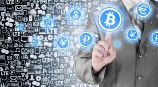 Криптовалюты как инвестиционный инструмент