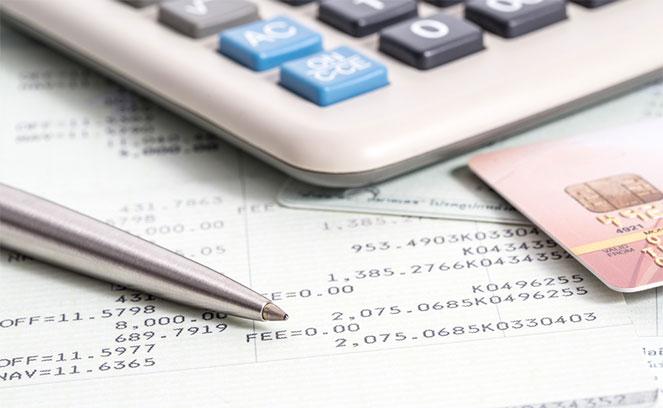 Картинки по запросу Расчетные счета для предпринимателей