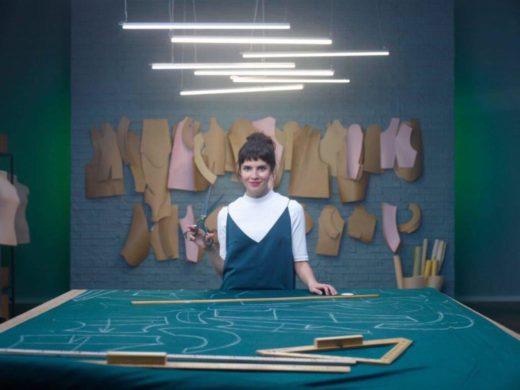Сбербанк запускает рекламную кампанию решения для малого бизнеса «Свое дело»