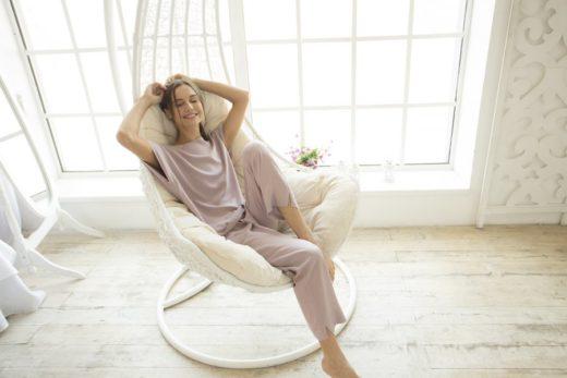 женские пижамы Sleeper
