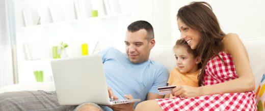Почему покупки чаще совершаются в узкоспециализированных интернет-магазинах?