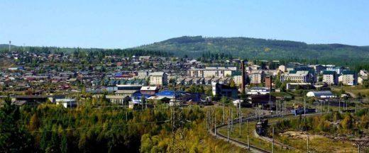 «ПРОМИНСТРАХ» успешно выполняет финансирование строительства жилых домов в поселке Магистральный