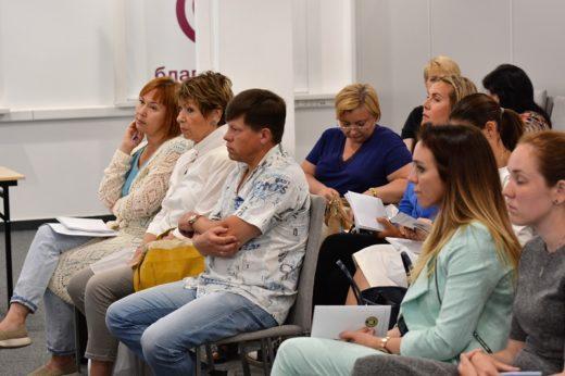 В РФ состоялась первая Всероссийская научно-практическая конференция по защите прав и интересов детей