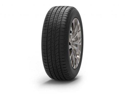Лучшие внедорожные шины: Viatti Bosco A/T на тест-драйве «АвтоАвто»