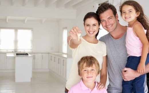На что обратить внимание, покупая квартиру?