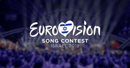 Лазарев повлиял на шансы России выиграть «Евровидение-2019»