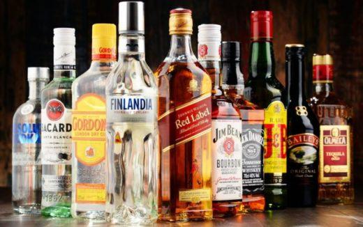 24 Градуса – законная продажа алкоголя после 22:00