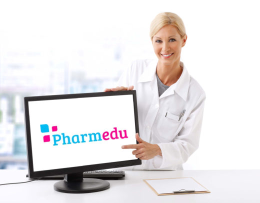 В России создан уникальный онлайн-сервис «Киоск фармацевта»
