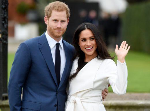 Российские букмекеры считают, что в королевской семье может появиться новая леди Ди