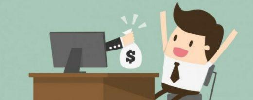Как оформить кредит за границей на выгодных условиях?
