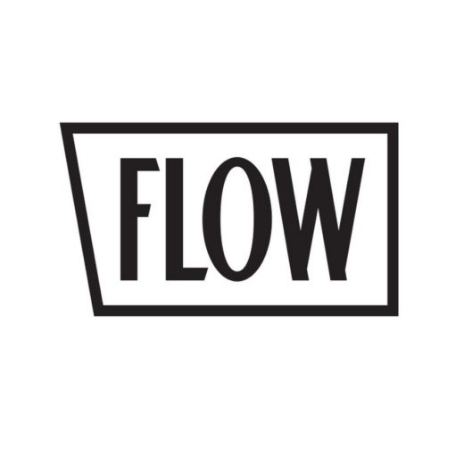 The Flow: rap-портал о музыке