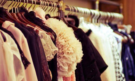 Платье для каждой женщины