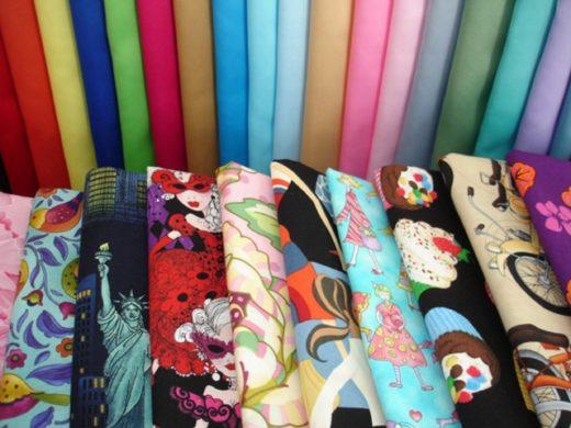 Ткань для мастерских в интернет-магазине alltext.com.ua
