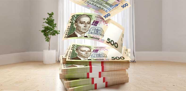 кредит без документов о доходах кредит 150 тысяч рублей сколько платить в месяц