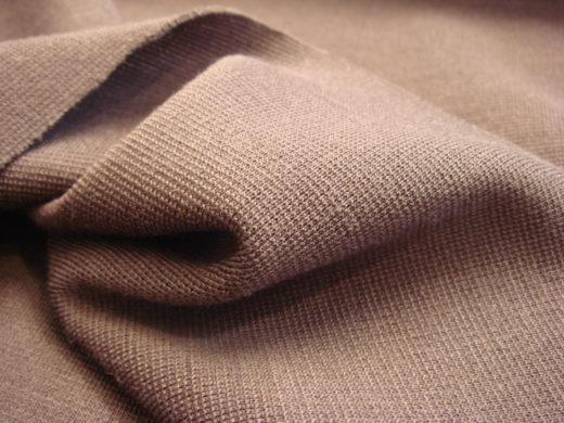 Трикотаж: возможности применения и уход за изделиями из ткани