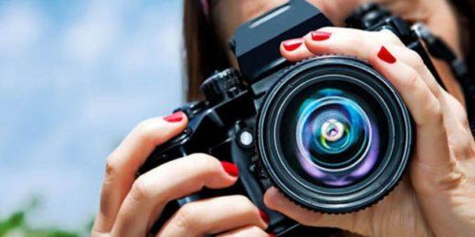 6 полезных советов для начинающих фотографов