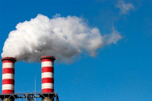 Проект предельно допустимых выбросов: кому и зачем нужен