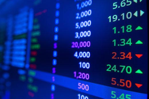 Эксперты прогнозируют несомненный рост Tkeycoin после выхода на биржу