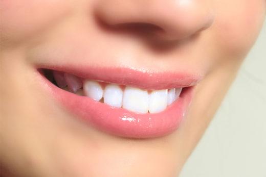 Красивые зубы – достоинство любого человека