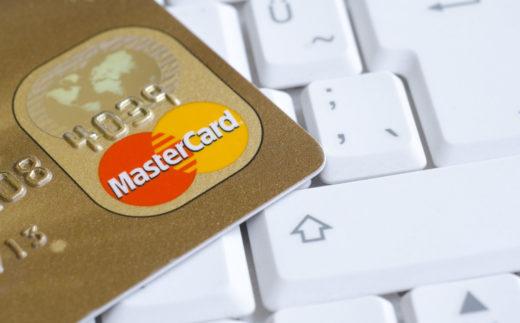 """Грошові перекази від """"Mastercard"""""""
