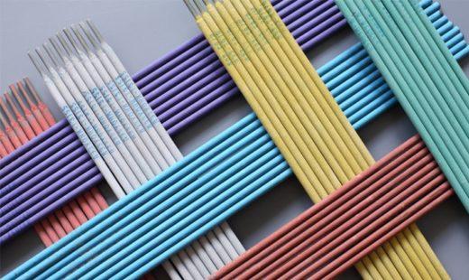 Как выбрать качественные сварочные электроды? Советы профессиональных сварщиков.