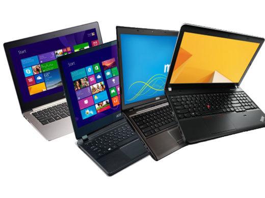 Ноутбук. Необходимость устройства