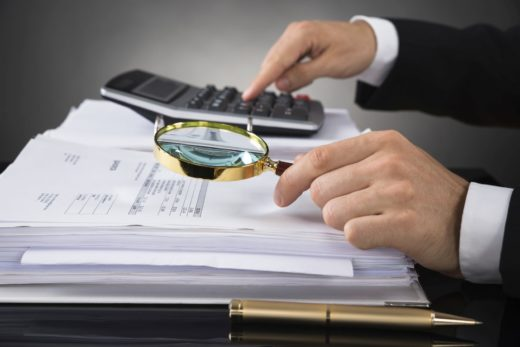 Эффективность и цели проведения налоговой экспертизы