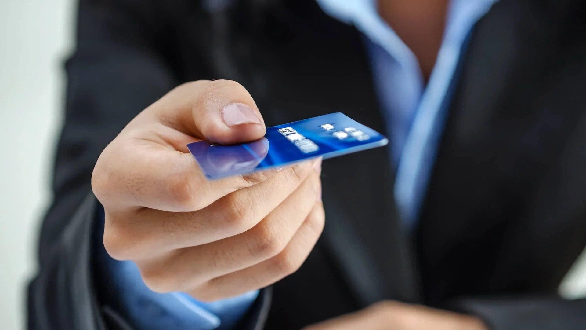 Банк пенсионный кредит онлайн