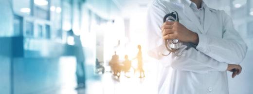 Основные правила выбора хорошего медицинского центра в Красноярске