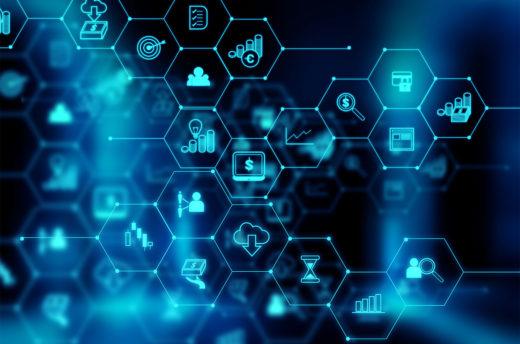 Практические блокчейн-решения представила в одной базе платформа ICT.Moscow
