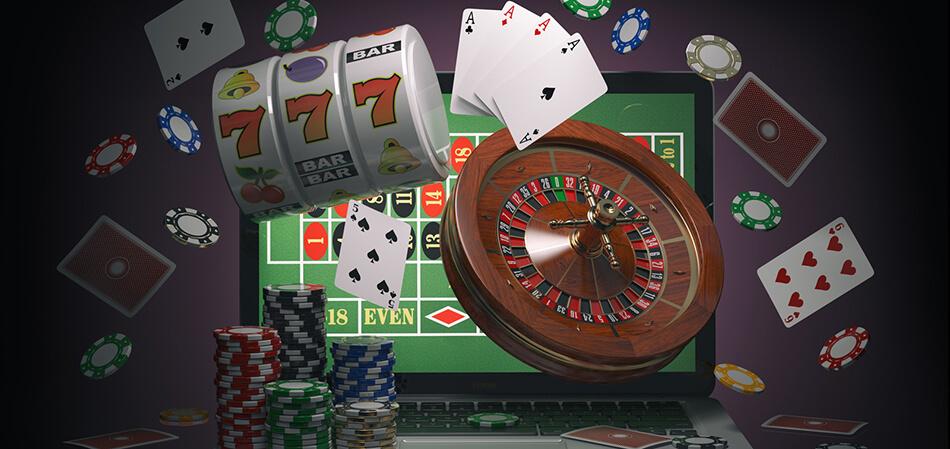 Способы обыграть казино онлайн играть в карты пасьянс косынка по три