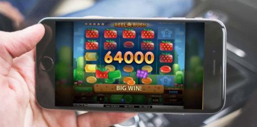 казино лавина скачать на андроид
